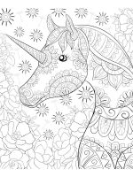 unicorn-coloring-pages-for-adults-4
