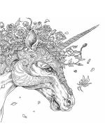 unicorn-coloring-pages-for-adults-5