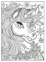 unicorn-coloring-pages-for-adults-6