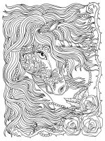 unicorn-coloring-pages-for-adults-7