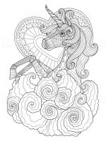 unicorn-coloring-pages-for-adults-9