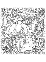 zentangle-Vegetables-coloring-pages-1