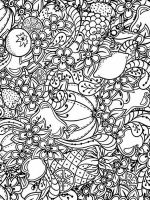 zentangle-Vegetables-coloring-pages-10
