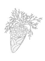 zentangle-Vegetables-coloring-pages-11