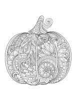 zentangle-Vegetables-coloring-pages-13