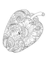 zentangle-Vegetables-coloring-pages-14