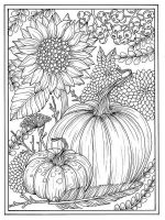 zentangle-Vegetables-coloring-pages-3