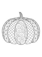 zentangle-Vegetables-coloring-pages-5