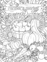 zentangle-Vegetables-coloring-pages-6