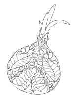 zentangle-Vegetables-coloring-pages-8