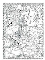 winter-coloring-pages-for-adults-11