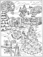 winter-coloring-pages-for-adults-12