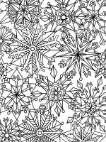 winter-coloring-pages-for-adults-2