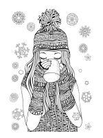 winter-coloring-pages-for-adults-3