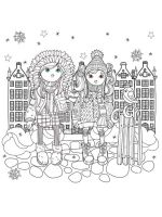 winter-coloring-pages-for-adults-4