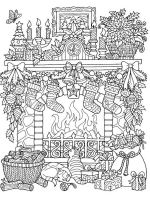 winter-coloring-pages-for-adults-5