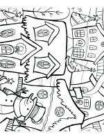 winter-coloring-pages-for-adults-6