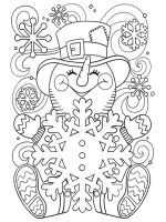 winter-coloring-pages-for-adults-7