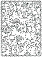 winter-coloring-pages-for-adults-8