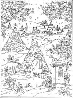 winter-coloring-pages-for-adults-9
