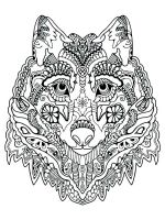 wolf-coloring-pages-for-adults-10