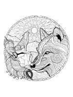 wolf-coloring-pages-for-adults-12