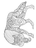 wolf-coloring-pages-for-adults-3