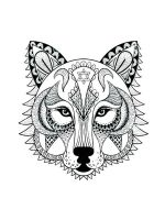 wolf-coloring-pages-for-adults-4