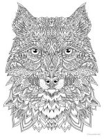 wolf-coloring-pages-for-adults-8