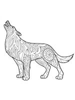 wolf-coloring-pages-for-adults-9