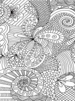 abstract-coloring-pages-adult-1