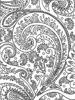 abstract-coloring-pages-adult-10