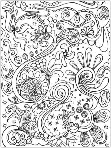 abstract-coloring-pages-adult-11
