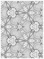 abstract-coloring-pages-adult-12