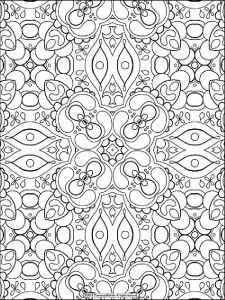 abstract-coloring-pages-adult-14