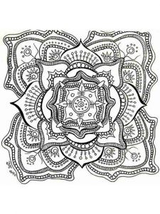abstract-coloring-pages-adult-15