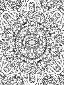 abstract-coloring-pages-adult-16