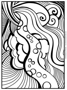 abstract-coloring-pages-adult-2
