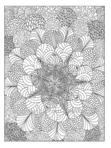 abstract-coloring-pages-adult-3