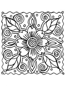abstract-coloring-pages-adult-4