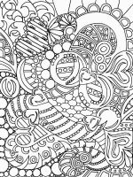 abstract-coloring-pages-adult-5