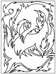 abstract-coloring-pages-adult-6