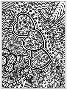 abstract-coloring-pages-adult-7