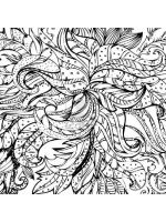 abstract-coloring-pages-adult-8