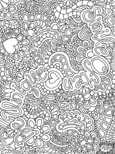 abstract-coloring-pages-adult-9