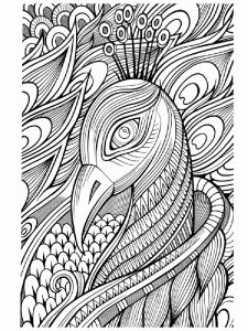 adult-anti-stress-coloring-pages-1