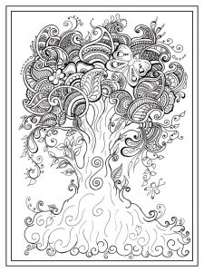 adult-anti-stress-coloring-pages-16
