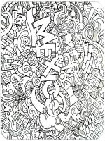 adult-anti-stress-coloring-pages-18