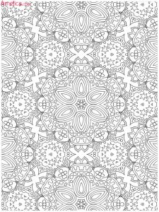 adult-anti-stress-coloring-pages-35