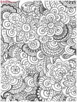 adult-anti-stress-coloring-pages-36
